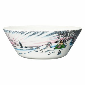 6411801003796_Moomin_bowl_15cm_Spring_winter_2_768x