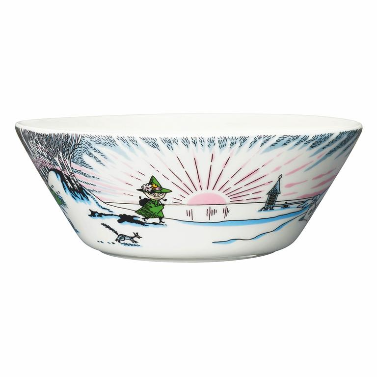 6411801003796_Moomin_bowl_15cm_Spring_winter_768x
