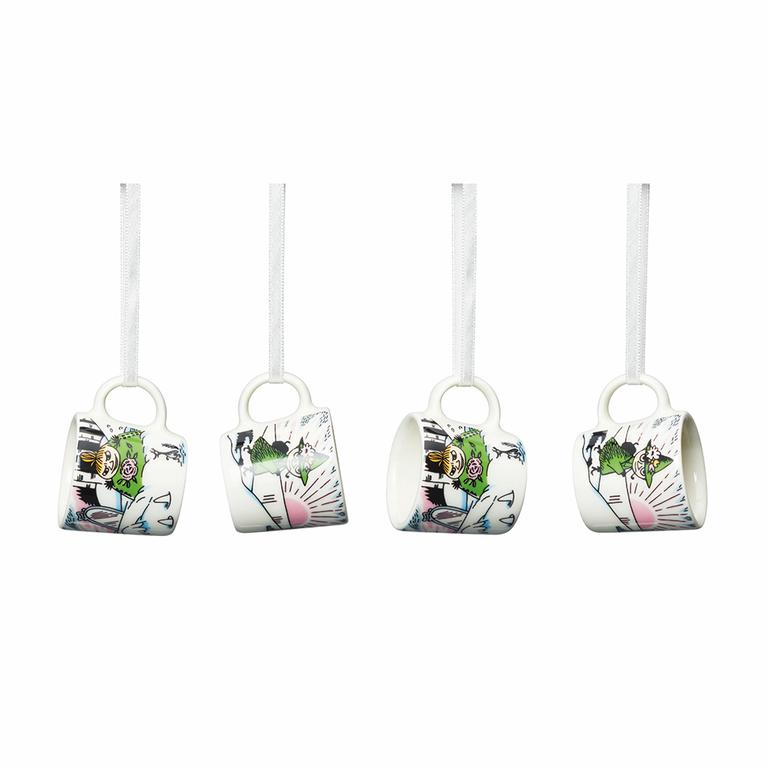 6411801003802_Moomin_minimug_set_Spring_winter_768x