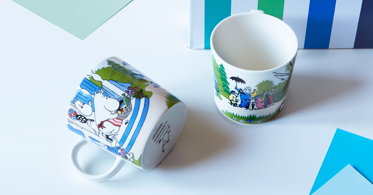 ARABIA-Moominmug-2018_Going-on-vac_2_1200x628