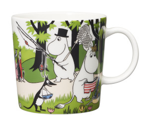 Moominmug0,3LGoingonvacation1