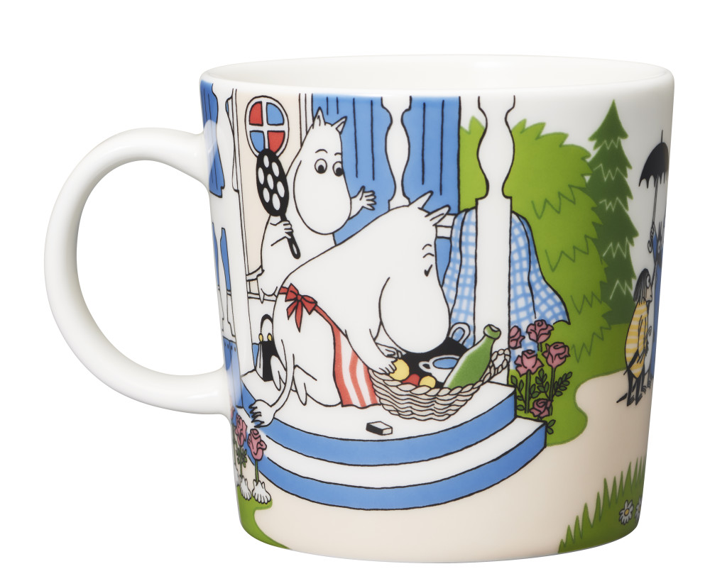 Moominmug0,3LGoingonvacation2